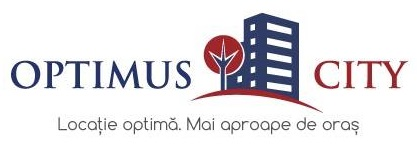Optimus City Office - Open Space Office and Commercial Cluj